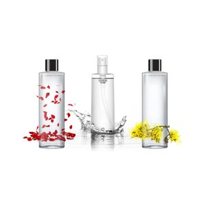 face mist and micellar water